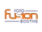 FotoFusionBooths_Logo_01.png