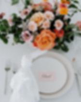 BridesofOK-16.jpg