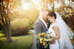 Blue Bug Photos Wedding _a603A3861.jpg