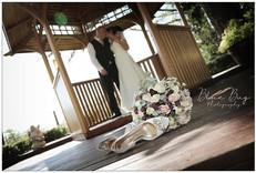 Blue Bug Photography Weddings_a603A4370.