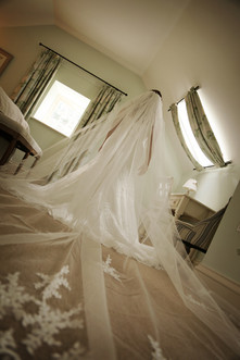 Blue Bug Photos Wedding _da785A6030.jpg