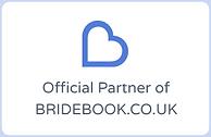v2-Medium-Bridebook-supplier-badge-white