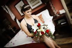 Blue Bug Photos Wedding _a603A7325.jpg