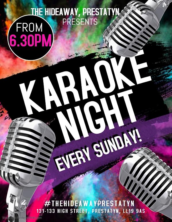 Karaoke Poster .png
