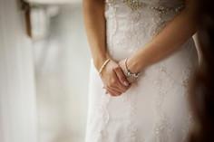 Blue Bug Photos Wedding _ba_DSC0828.jpg