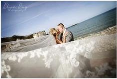 Blue Bug Photography Weddings_a603A1588.