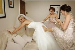 Blue Bug Photos Wedding _ca785A4768.jpg