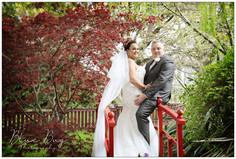Blue Bug Photography Weddings_a603A3448.
