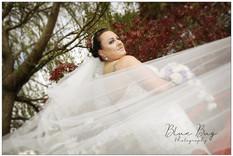 Blue Bug Photography Weddings_a603A3401.