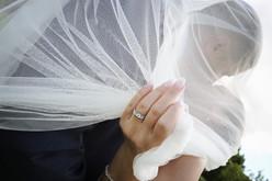 Blue Bug Photos Wedding _a785A9897.jpg