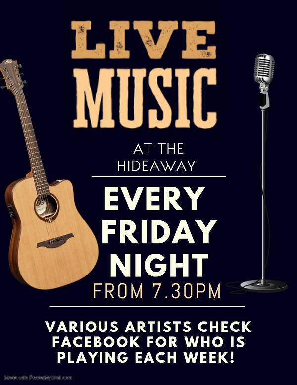 LIVE MUSIC FRIDAYS POSTER.png