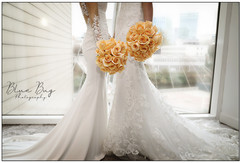 Blue Bug Photography Weddings_a603A0494.