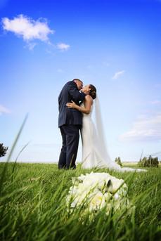 Blue Bug Photos Wedding _a785A9859.jpg