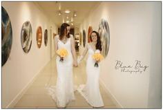 Blue Bug Photography Weddings_a603A0579.