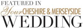 Cheshire Mag as seen.jpg