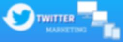 หลักสูตร Twitter (2).png