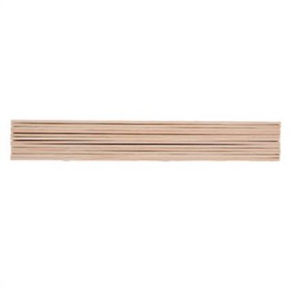 Warping Sticks