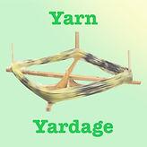 Yarn Yardage Icon1.jpg