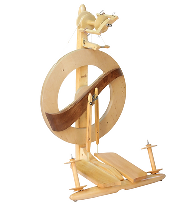 Fantasia Spinning Wheel - Pre-Order