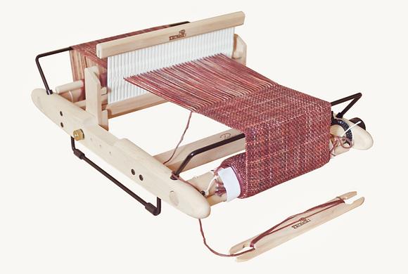 Presto Rigid Heddle Loom - Pre-Order