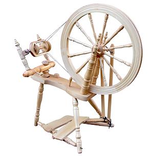 Kromski-spinning.png