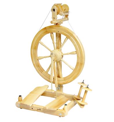 Sonata Spinning Wheel - Pre-Order
