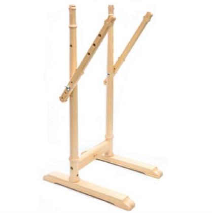 Harp Forte Loom Floor Stand