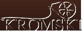 logo-kromski.png