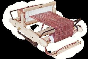 Krimski-weaving.png