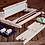 Thumbnail: Presto Rigid Heddle Loom - Pre-Order