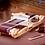 Thumbnail: Harp Forte Rigid Heddle Loom