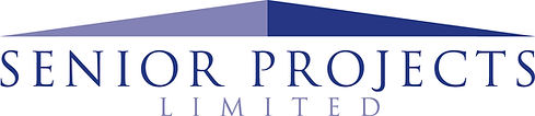 2020 Senior projects logo.jpg