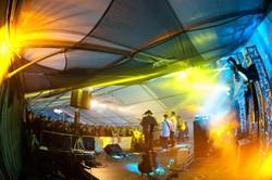 Hayfest 2014