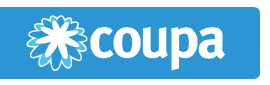 Coupa Solutions for Food and Beverage