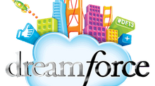 VinAsset COO to speak at Dreamforce '13