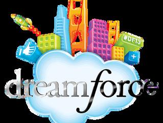 VinAsset COO to speak at Dreamforce '13