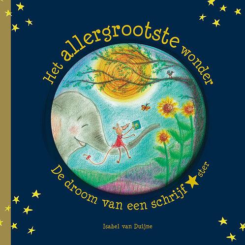 Gratis Ebook Toneelleesversie bij bestelling van het boek