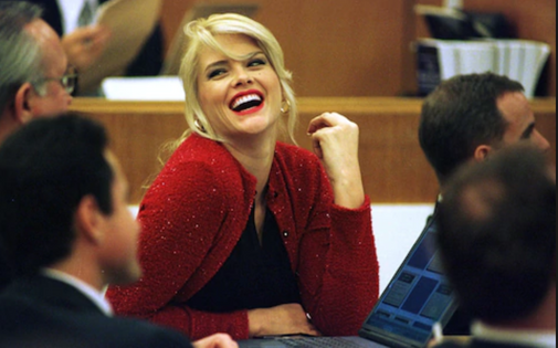 9-Anna Nicole smith courtroom.png
