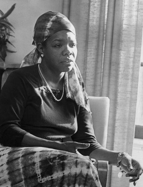 3- Maya Angelou.jpg