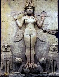 4-Ishtar.jpg