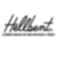 Hellbent_Logo.png