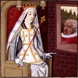 11-Joanna of Naples.jpg