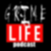 grimelife_logoBlack_itunes_3000.jpg