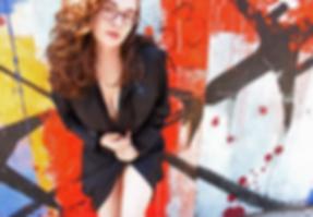 Kaytlin_Bailey_Cuntagious_jng.png