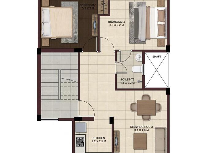 Wave-Floors-Second-Floor-Plan-Type-2.jpg