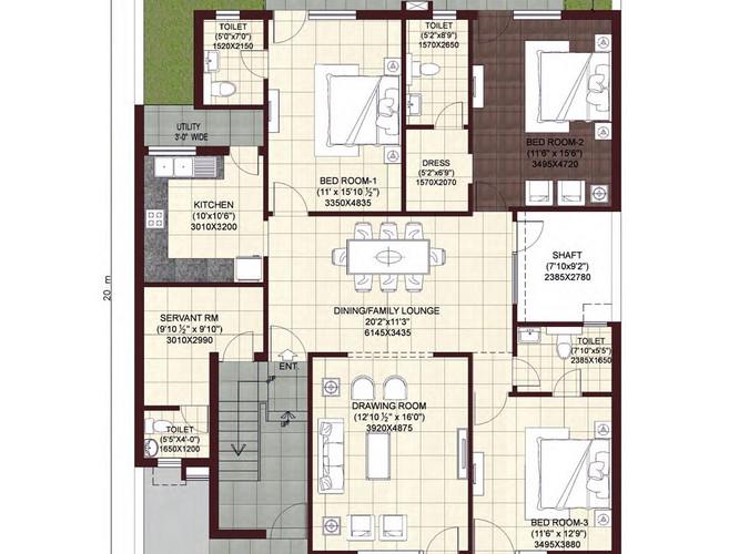 wave-floors-Ground-Floor-3BHK.jpg