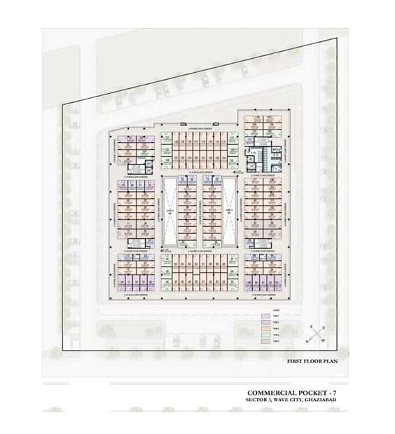 WG-first-floor.jpg