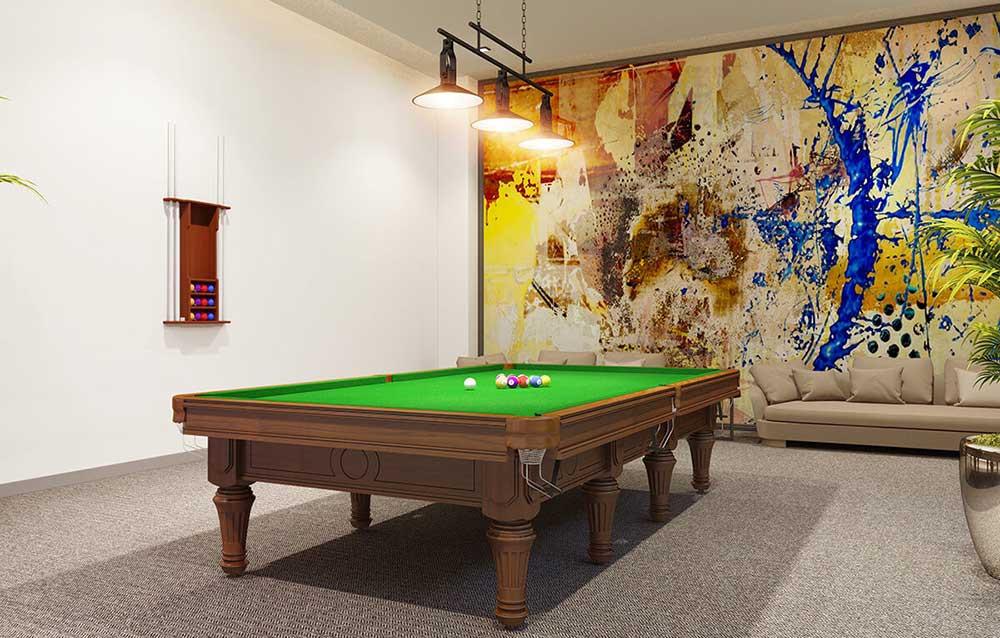 indoor-games-room.jpg