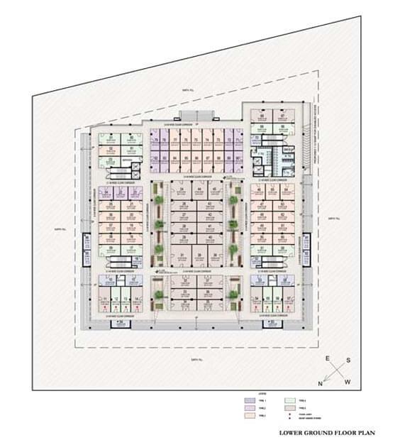 WG-lower-floor.jpg