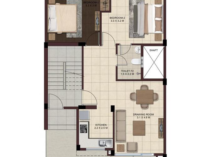 wave-floors-Ground-Floor-Plan-Type-2.jpg
